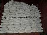 Grade d'exportation de la poudre blanche ammonium chlorure