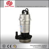 Versenkbare Pumpe APP für Bewässerung/Abwasser-Zeichnung/Bergbau/Nahrungsmittel/chemische Industrie