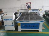Machine à rouleaux CNC