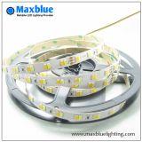 Qualität hoher Streifen Anweisung-3528 SMD LED
