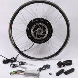 48V 1000W elektrischer Fahrrad LCD-Installationssatz