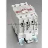 LC1-D CJX2 3p AC contattore