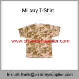 위장 T 셔츠 육군 T 셔츠 군 T 셔츠 경찰 셔츠 육군 셔츠