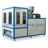 PC 병 밀어남 중공 성형 기계 (고품질)