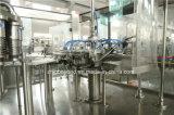 Automatische 3 in 1 het Vullen van het Sap Machines met Lage Prijs