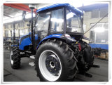 Huge 110 Horse Power Tractor à vendre