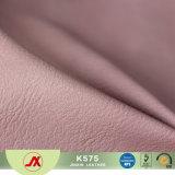 A fábrica de PVC resistente a abrasão da Malásia sofá de couro/Carro/equipamento/capa/Decoration