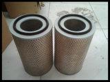 Venta caliente de malla de alambre de acero inoxidable filtro cilíndrico
