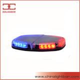 소형 Lightbar를 경고하는 새로운 표시등 막대 비상사태 차량 LED
