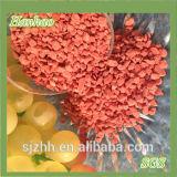 중국 가격 칼륨 비료 빨간 칼륨 염화물 Kcl (60%)