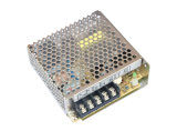 Máquina de corte a laser de fibra de cartão