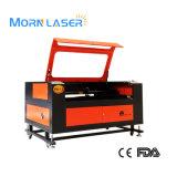 공장 가격을%s 가진 9060/1290/1490/1610대의 Laser 조각 기계 150W