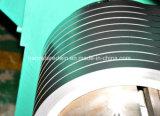 Bobine et bande de l'acier inoxydable 410 avec la surface 2b