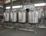 200L高級な衛生ビール醸造装置