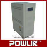 60kVA Static Contactless Automatic Voltage Regulator