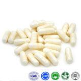 Migliori pillole di dimagramento di perdita di peso del bruciatore unico di Garcinia