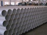 PVC Tube für Water Supply