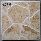 tegels van de Vloer van 300X300mm de Ceramische (304)