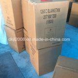 Hz materiales aislantes industriales manta de fibra cerámica
