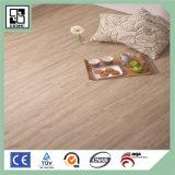 خشبيّة سطحيّة تصميم فينيل [تيل/بفك] لوح/أرضية بلاستيكيّة