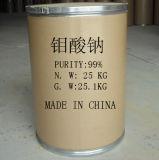 Fornitore competitivo del molibdato del sodio dalla Cina
