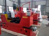 Machine van het Malen van het Blok van de cilinder de Malende (3M9735Bx130X150)