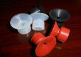 Колцеобразное уплотнение силикона, набивка силикона, уплотнение силикона сделанное с силиконом 100% девственницы (3A1005)
