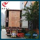 De Doos van de Distributie van de Kabel van het roestvrij staal 630A