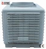 45000-18000m3/H de Koelere Ventilator van het water voor Serre