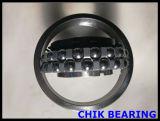 専門的に設計されていた球形のボールベアリングのSelf-Aligningボールベアリング1206K