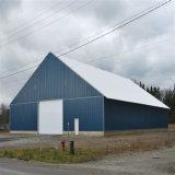 Het milieuvriendelijke Lichte Pakhuis van de Structuur van het Staal (kxd-36)