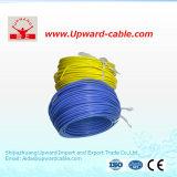 H07V-U Metro cable sólido personalizados