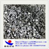 Sica/Silicon Metal LumpかPowder中国Supplier Manufacturer