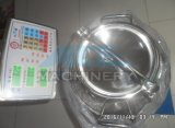 30L en acier inoxydable Milk Churn Milk Can (ACE-NG-2K)