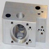 Precision Metal Machine usinés CNC Auto Usinage de pièces