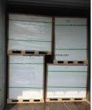 Feuille de mousse de PVC pour la lettre de découpage/annonces/plaque signalétique