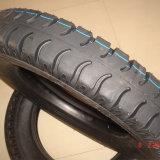 Verkauf Bajaj Motorrad-Reifen des Motorrad-Reifen-/Motorrad-Gummireifen-400-8 heißer