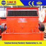 Mineração da alta qualidade de China que esmaga o triturador de pedra do equipamento
