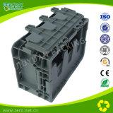 recipiente/escaninhos/caixas de venda quentes de 300*200*148mm euro-