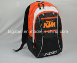 Ktm Motorycle ostenta a trouxa da hidratação da engrenagem com o saco de água 2L