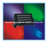 Neues 36PCS 3W RGB Wall Washer Light