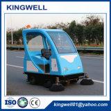 Vassoura de estrada do fabricante com CE (KW-1760H)