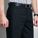 Кальсоны платья брюк оптового Mens официально