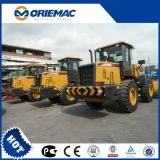 Caricatore Lw220 Lw180k Lw200k della rotella di Oriemac di 2 tonnellate mini