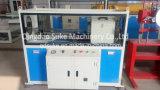 Máquina de extrusión de tubería de PVC (SJSZ)
