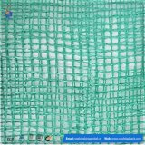 Pp., die Linon-Ineinander greifen-Beutel für Verpackung L-Nähen