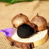 Heiße Verkaufs-Qualitäts-koreanischer schwarzer Knoblauch 300g