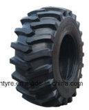 Neumático agrícola chino 15.5/65-18 16.5/70-18 del OEM