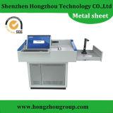 O metal personalizado molda produtos da fabricação