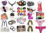 Yiwu Accessoires de Mode Fournisseur&Agent d'exportation